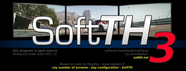 softth 2.0